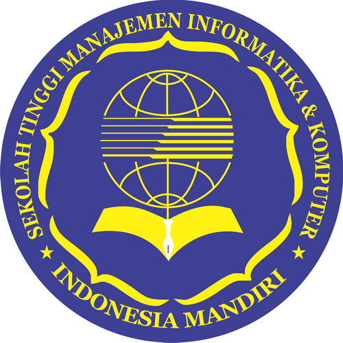 Biaya Kuliah STMIK Indonesia Mandiri Bandung (STMIK IM) 2017-2018