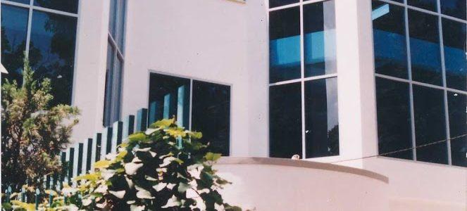 Pendaftaran STIE Muhammadiyah Bandung