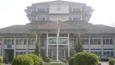 Pendaftaran UIN Sunan Gunung Djati Bandung 2017-2018
