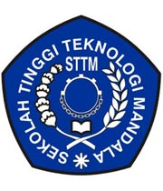 Pendaftaran STT Mandala Bandung