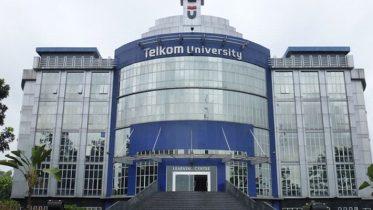 Kuliah Sabtu Minggu Universitas Telkom Bandung