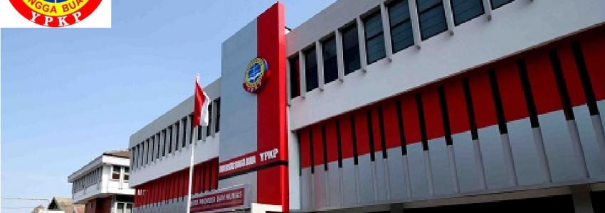 BIAYA KULIAH KELAS KARYAWAN UNIVERSITAS SANGGA BUANA BANDUNG TAHUN 2018