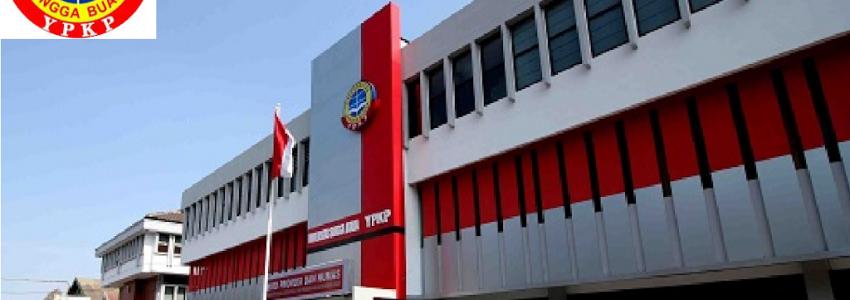 Biaya Kuliah Kelas Karyawan Universitas Sangga Buana Tahun 2018-2019