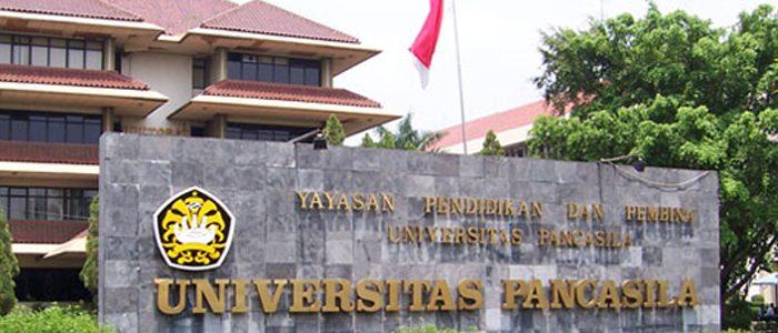 Biaya Kuliah Kelas Karyawan Universitas Pancasila Tahun 2018-2019
