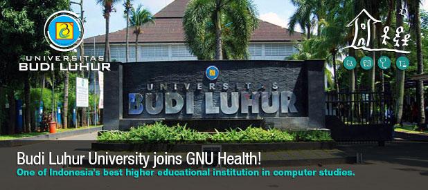 Biaya Kuliah Kelas Karyawan Universitas Budi Luhur Tahun 2018-2019
