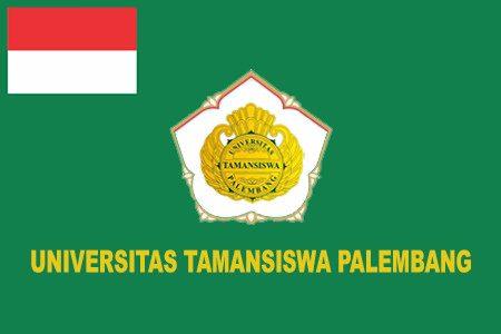 Pendaftaran Mahasiswa Baru Universitas Tamansiswa Tahun Ajaran 2018-2019