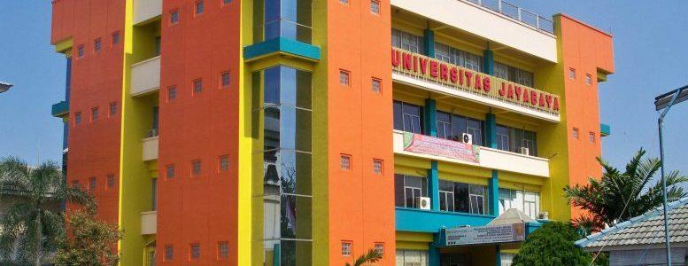 Biaya Kuliah Kelas Karyawan Universitas Jayabaya Tahun 2018-2019