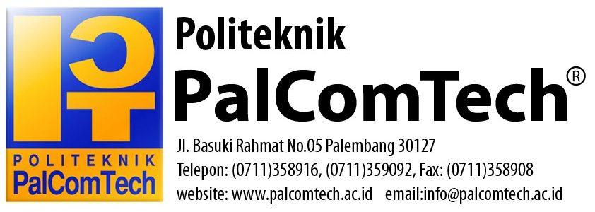 Sekolah Tinggi Manajemen dan Komputer (STMIK) PalComTech palembang