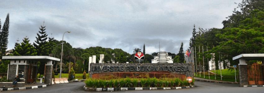 Biaya Kuliah Universitas Pendidikan Indonesia (UPI) Bandung Tahun 2019/2020
