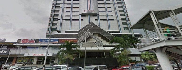 Biaya Kuliah Universitas Jayabaya (UJ) Jakarta