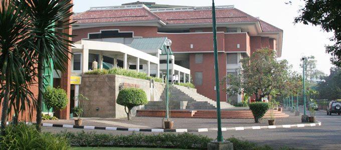 Biaya Kuliah Universitas Trilogi Jakarta