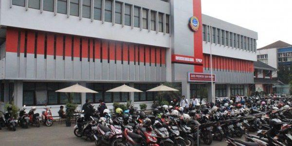 Biaya Kuliah Kelas Karyawan Universitas Sangga Buana (USB) Bandung Tahun 2019/2020
