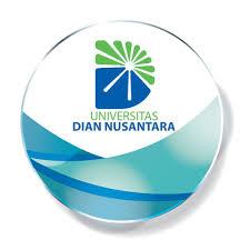 Biaya Kuliah Universitas Dian Nusantara (UNDIRA) Tahun Akademik 2019/2020