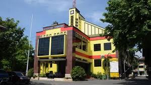 Biaya Kuliah Universitas Semarang Tahun 2019/2020