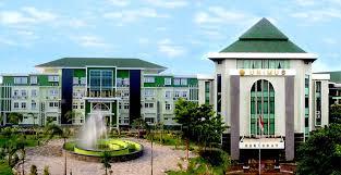 Biaya Kuliah Universitas Mumammadiyah Semarang Tahun 2019/2020