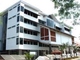 Biaya Kuliah Universitas Katholik Soegijapranata Semarang Tahun 2019/2020