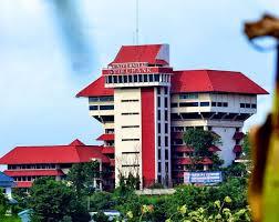 Biaya Kuliah Universitas Stikubank Semarang Tahun 2019/2020