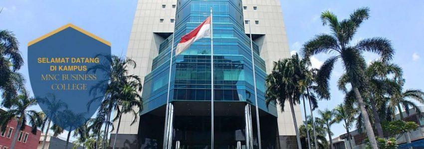 Biaya Kuliah Sekolah Tinggi Ilmu Ekonomi MNC (STIE MNC) Jakarta Tahun 2020/2021
