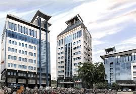 Biaya Kuliah Universitas Persada Indonesia Y.A.I (UPI YAI) Jakarta Tahun 2020/2021