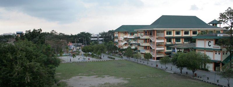 Biaya Kuliah Kelas Karyawan Universitas Pembangunan Panca Budi (UNPAB) Medan Tahun 2020/2021