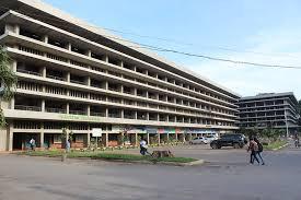 Biaya Kuliah Universitas HKBP Nomensen (UHN) Medan Tahun 2020/2021