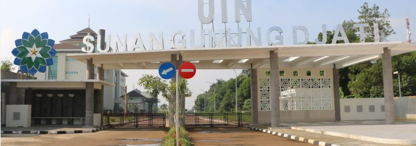 Biaya Kuliah Universitas Islam Negeri Sunan Gunung Djati (UINSGD) Bandung Tahun 2020/2021