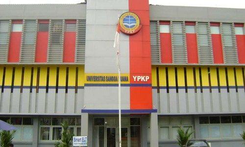Biaya Kuliah Universitas Sangga Buana (USB) Bandung Tahun 2020/2021