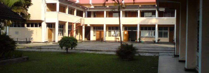 Biaya Kuliah Universitas Kebangsaan Republik Indonesia (UKRI) Bandung Tahun 2020/2021