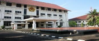Biaya Kuliah Universitas Darma Persada (UNSADA) Jakarta Tahun 2020/2021