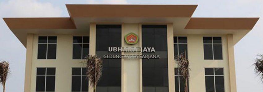 Biaya Kuliah Universitas Bhayangkara Jakarta Raya (UBHARA) Tahun 2020/2021