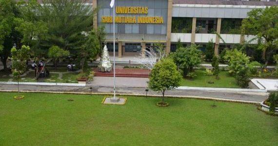Biaya Kuliah Universitas Sari Mutiara Indonesia (USM-Indonesia) Medan Tahun 2020/2021