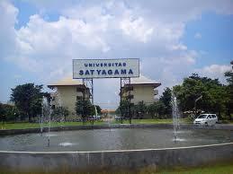 Biaya Kuliah Universitas Satyagama Jakarta Tahun 2020/2021