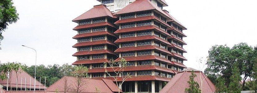 Biaya Kuliah Universitas Indonesia (UI) Tahun 2020/2021