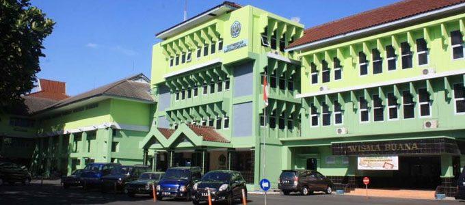 Biaya Kuliah Universitas Langlangbuana (UNILA) Bandung Tahun 2020/2021
