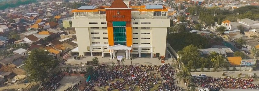Biaya Kuliah Kelas Karyawan Universitas PGRI Semarang (UPGRIS) Tahun 2020/2021