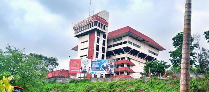 Biaya Kuliah Universitas Stikubank (Unisbank) Semarang Tahun 2020/2021