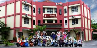 Biaya Kuliah Universitas Ivet (Univet) Semarang Tahun 2020/2021
